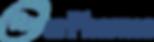 OurPharma Logo - OurPharma LLC, Fayetteville, AR