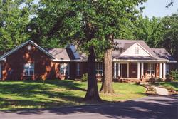 Sadler Residence