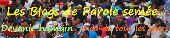 Bandeau-Page Blog-Parole-semee.jpg