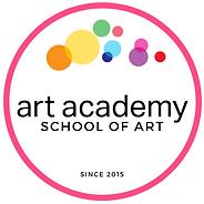 artacademy logo (2).png