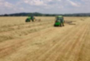 baling hay_edited.jpg