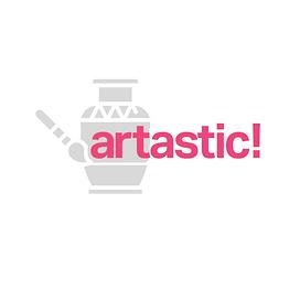 artastic logo (1).png