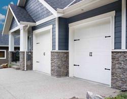 Steel-craft-garage-door5