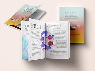 Paperback-Book-Mockup-1200x876.jpg
