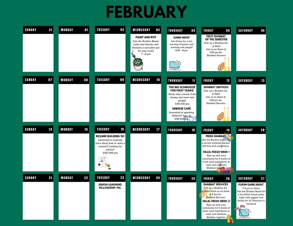 FEBRUARY (9).png