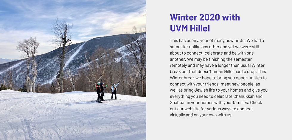 Winter with Hillel 2020 (11).png
