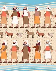 passover-illustration-rf-gty-jc-180330_h