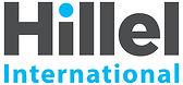 hillel-international-logo-1847x858.jpg