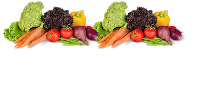 We Deliver Healthy Co. (5).png