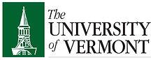 eaafb-images_uwm-university-of-vermont-l