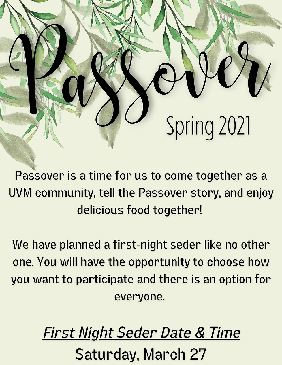 Passover Newsletter 1.png