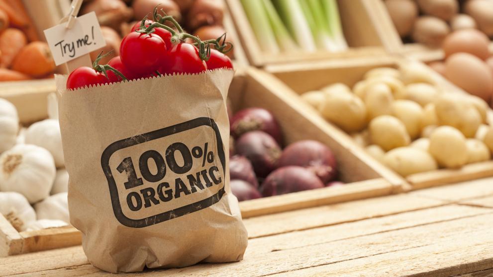 Pronto mas productos y vegetales