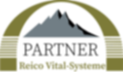VP-Logo-1000.png
