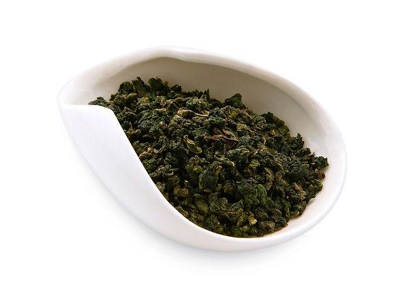 Элитный чай Улун в Туапсе
