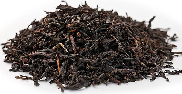 Коллекция черного чая в Туапсе