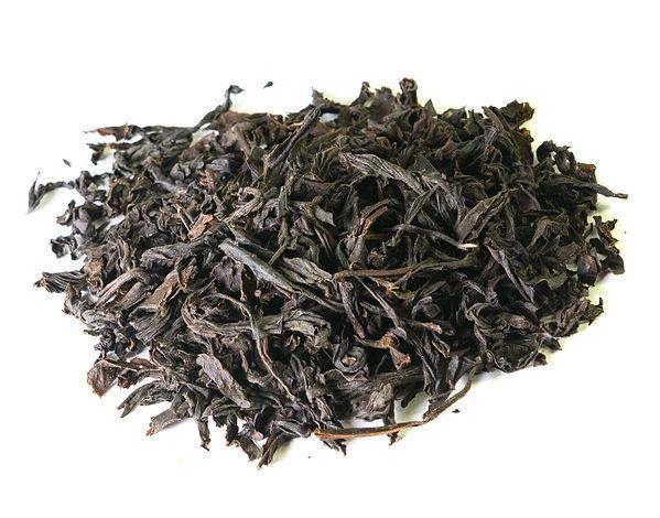 Кубанский чай в Туапсе