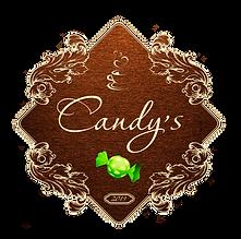 candys_tuapse.png