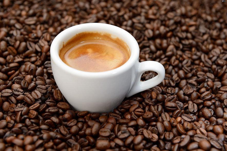 coffee_espresso.jpg