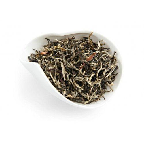 Китайский зеленый чай в Туапсе