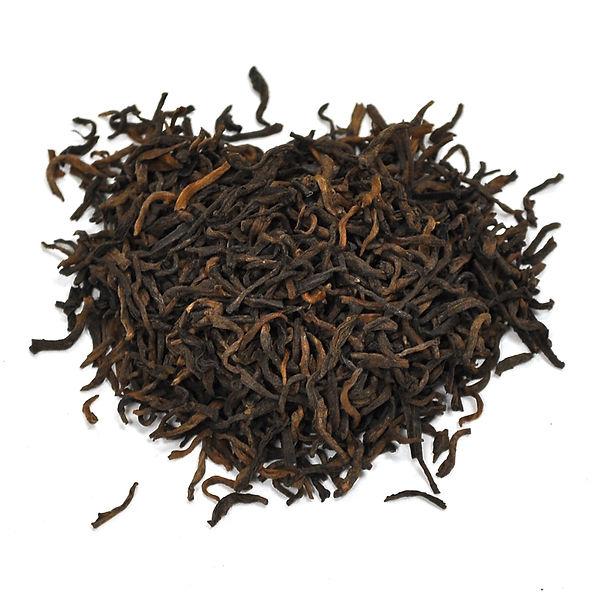 Элитный чай Пуэр, рассыпной в Туапсе