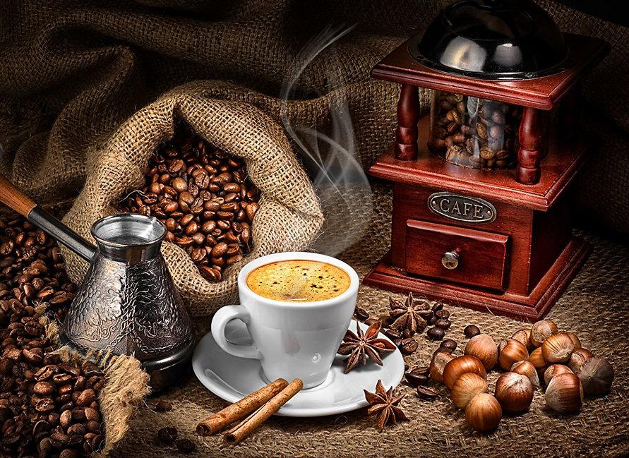 coffeenutscinnamoncup501451-jpg.jpg