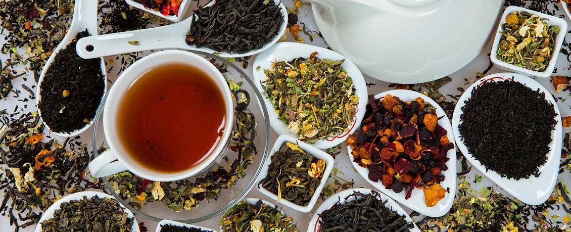 Чай в Туапсе.jpg