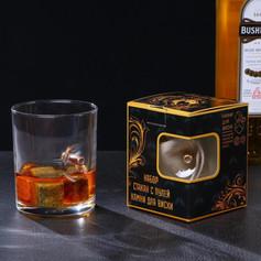 Непробиваемый стакан