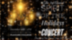 Holiday Concert 2019.PNG