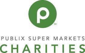 PUBLIX_brandmark.jpg