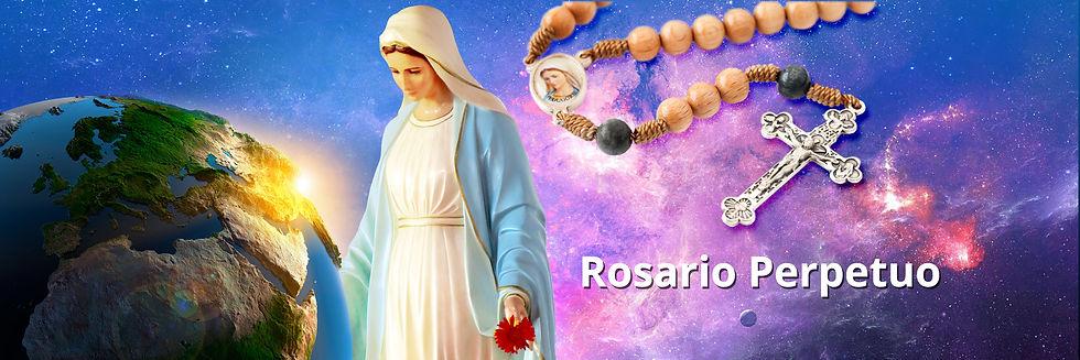 Banner-inicio-Perpetuo-rosario-ntext.jpg