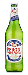 1 - peroni.png