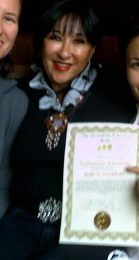 Joann Willoughby - Award.jpg