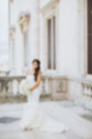 Louisville Wedding Planner KY Kentucky