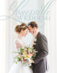 Louisville Wedding Planner | Louisville Wedding Magazine