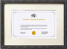 lord certificate.png