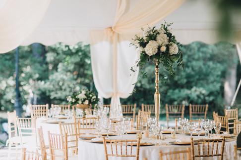 Louisville Wedding Photographer | Louisville Wedding Magazine