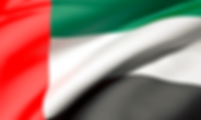 uae flag - 1_edited.png