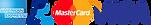 card payment logos.png