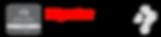 Valet Migration - mara banner - website.