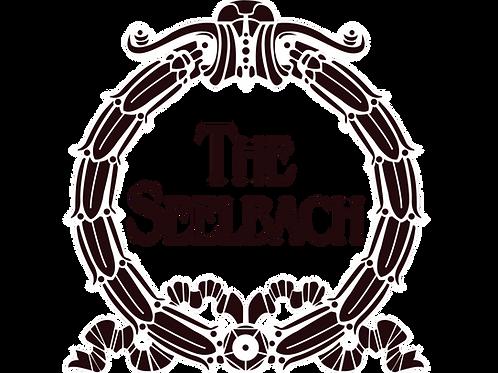 Seelbach Wedding Show Vendor Booth + Online Vendor Listing