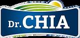 Dr Chia Logo.png