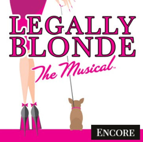 Legally%20Blonde%20-%20The%20Musical_edi