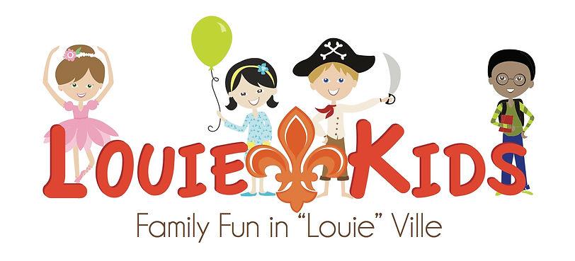 Family Fun in Louisville