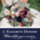 J. Elizabeth Designs