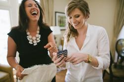 Louisville Wedding Planner KY Kentuc