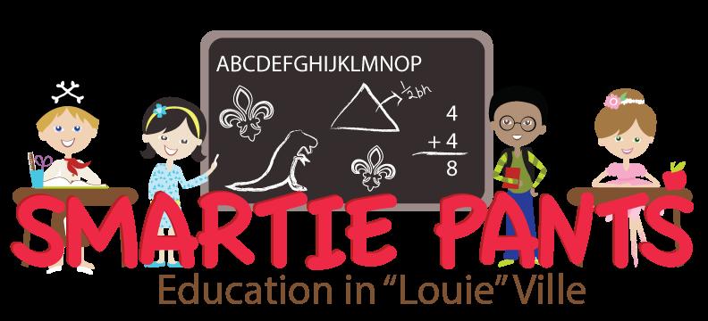 Schools in Louisville