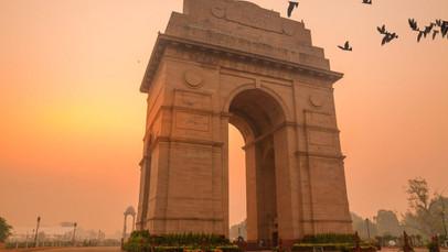 India Gate.jpg