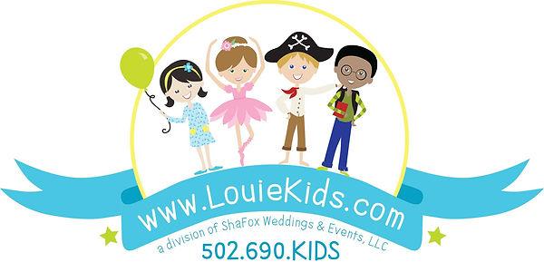 Louie Kids