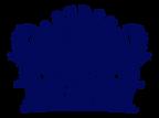 london juice company logo.png