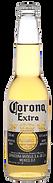 1 - coronabeer.png